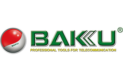 Baku Soldering Equipment Feature