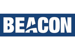 Beacon Adhesives Feature