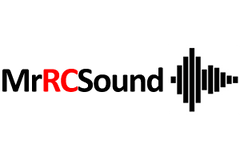 Mr. RC Sound Systems Feature