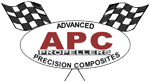 APC rc airplane propellers