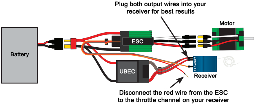 ubec_pro_wiring_diagram?v=1472937365 ztw 18a bec ztw300300010 motion rc bec wiring diagram at edmiracle.co