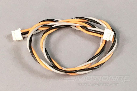 Admiral 280mm Satellite Extension Wire for Admiral Receivers ADMR09