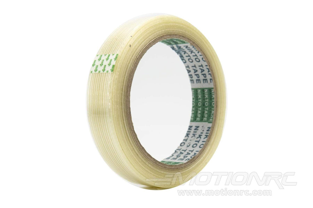 "BenchCraft 20mm (3/4"") x 25M (27 Yards) Fiber Reinforced Tape BCT5020-002"
