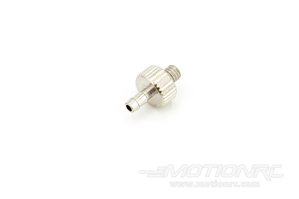 BenchCraft 3mm Pressure Fitting BCT5031-011