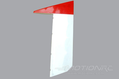 Black Horse 2240mm PZL-104 Wilga Vertical Stabilizer BHWG005
