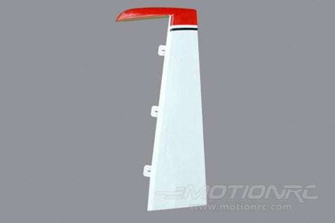 Black Horse 2250mm DHC-2 Turbo Beaver Rudder BHBV005