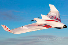 "E-flite Opterra 1.2m Wing 1200mm (47.2"") Wingspan - BNF EFL11450"