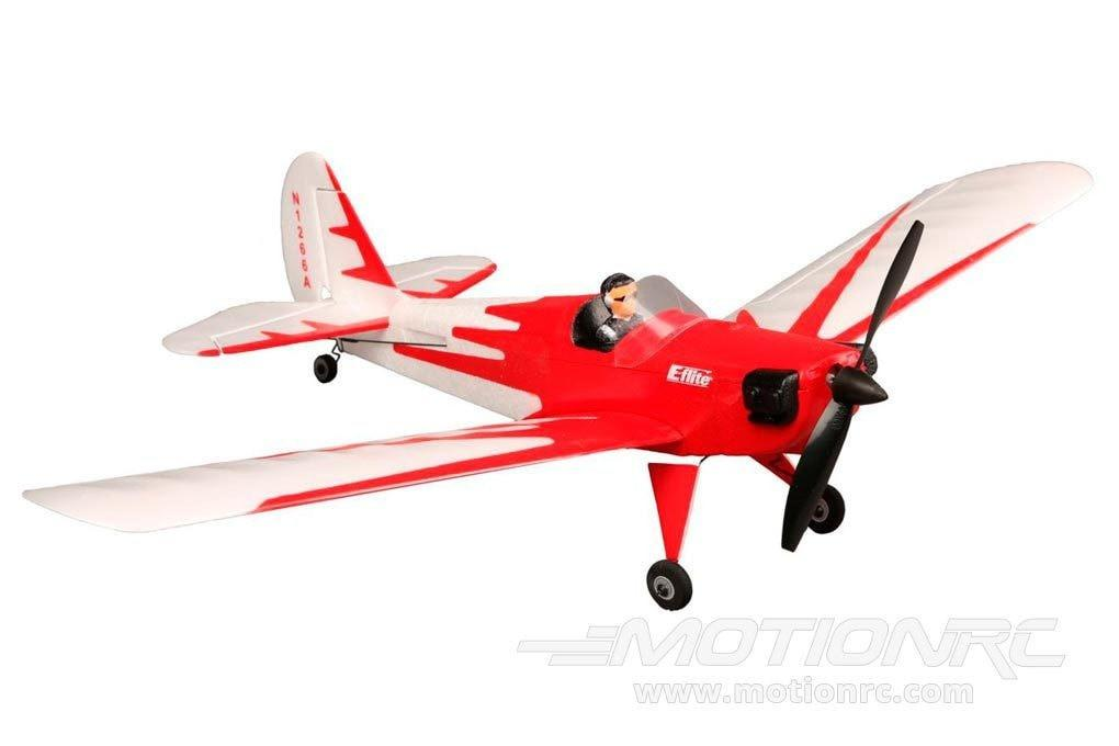 "E-flite UMX Spacewalker 418mm (16.5"") Wingspan - BNF EFLU2780"