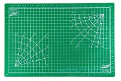 "Excel Builder's Cutting Mat 305mm x 455mm (12"" x 18"") 60003"