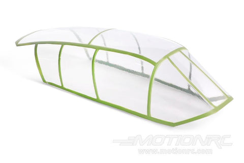 FlightLine 1400mm OV-10 Bronco Canopy FLW305061