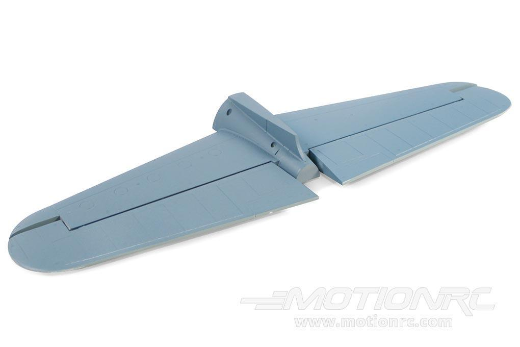 FlightLine 1600mm F4U-1A Corsair Horizontal Stabilizer FLW30403