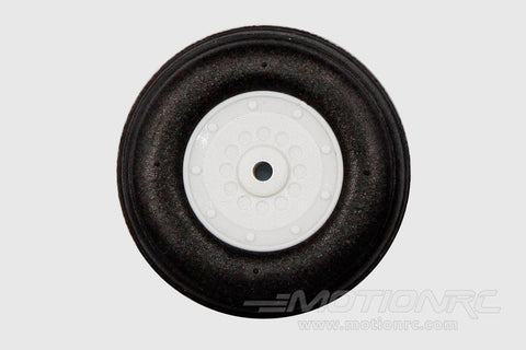 FlightLine 1600mm F4U-1A/D Corsair Tail Wheel W20409144-F4U