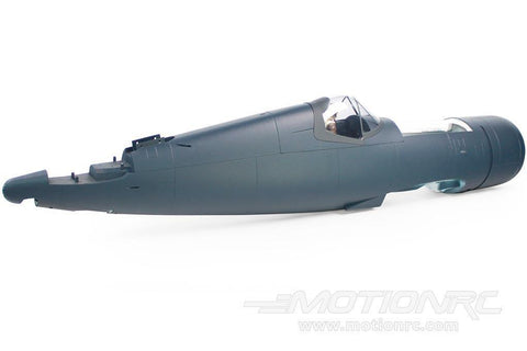 FlightLine 1600mm F4U-1D Corsair Fuselage - (OPEN BOX) FLW304101(OB)