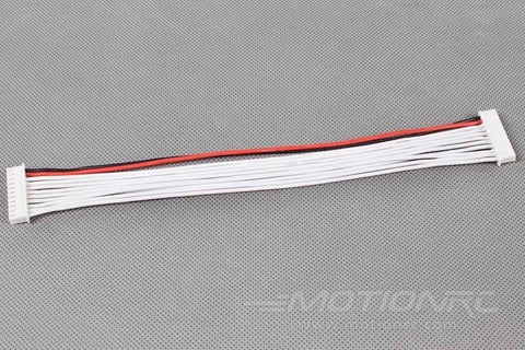 FlightLine 1600mm F7F Ribbon Cable E1803