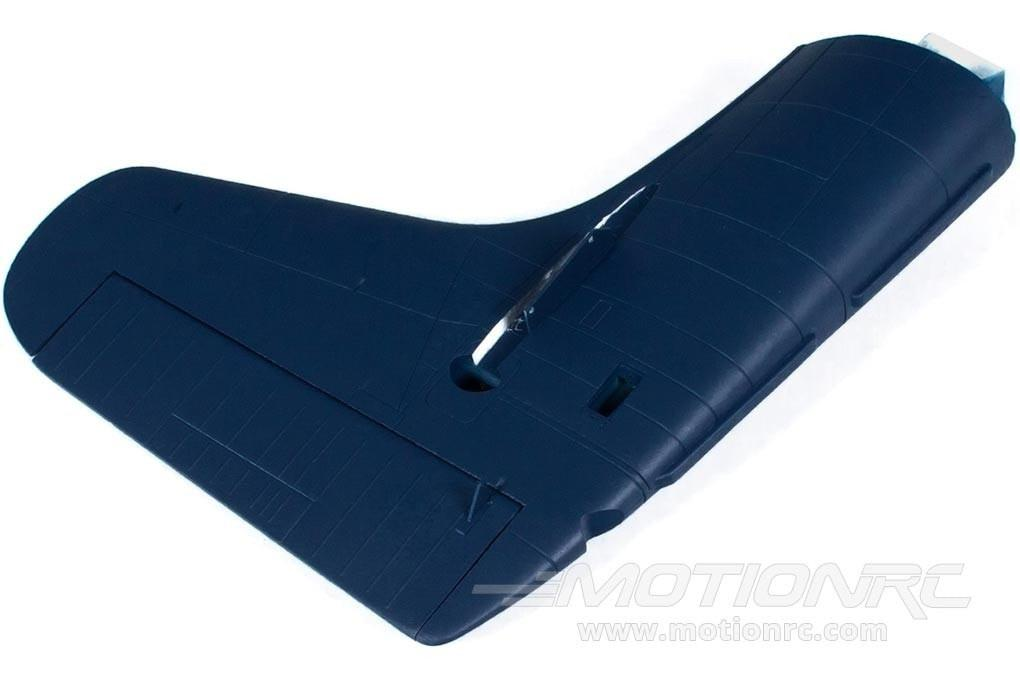 FlightLine 1600mm F7F Vertical Stabilizer FLW3021011