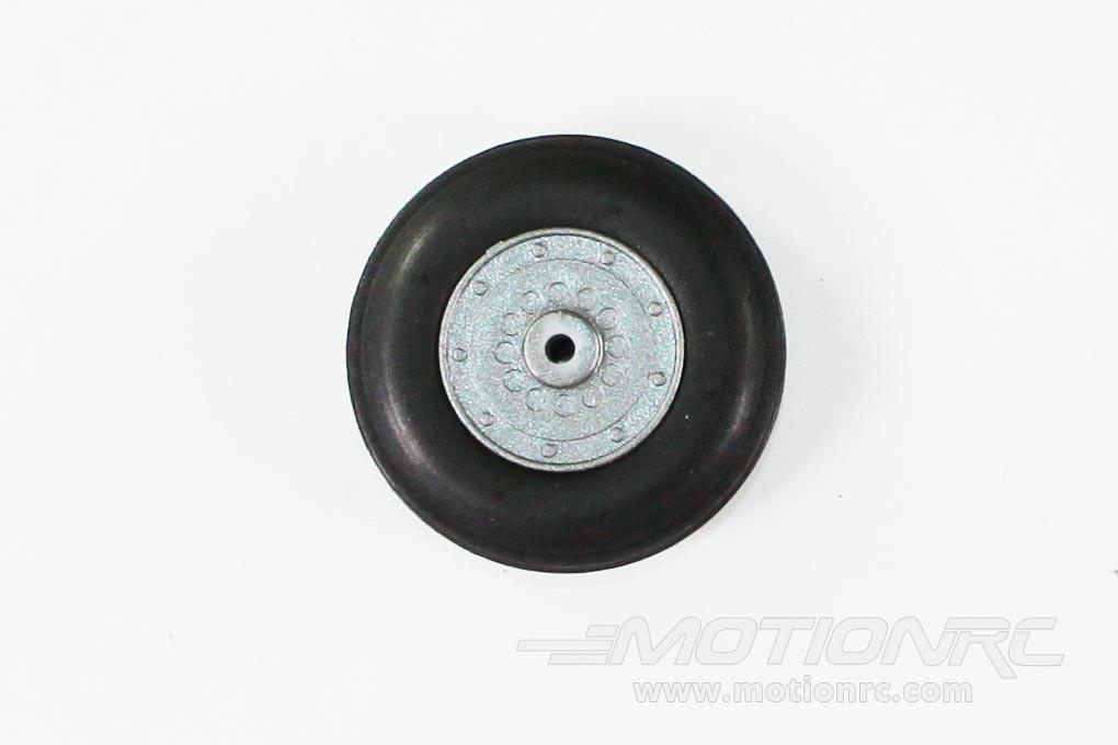 FlightLine 1600mm Spitfire Tail Wheel for 3.1mm Axle W20409144