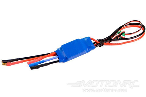 FlightLine 2000mm B-24 Liberator 30A ESC (Inboard) 064D002001