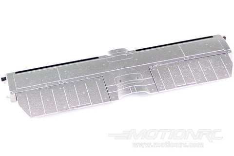 FlightLine 2000mm B-24 Liberator Horizontal Tail - Silver FLW401103