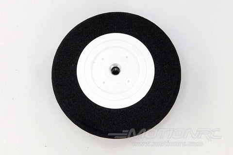 FlightLine 65mm x 16mm Wheel for 4.2mm Axle W31113146