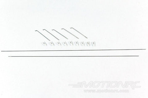 FlightLine Focke-Wulf Ta 152H Pushrod Set FLW20511