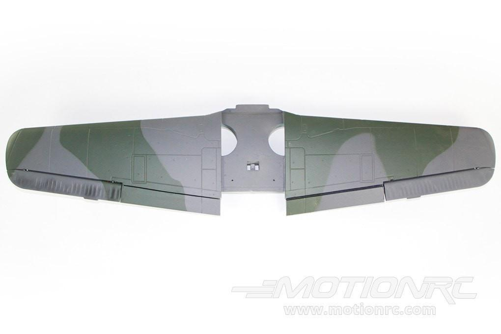 FlightLine FW-190 Main Wing Set - (OPEN BOX) FLW20402(OB)