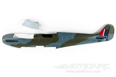 FlightLine Spitfire Fuselage FLW20301