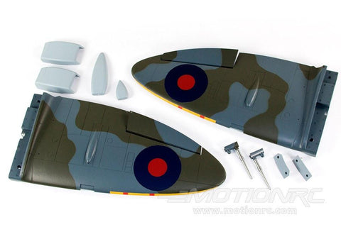 FlightLine Spitfire Main Wing Set FLW20302