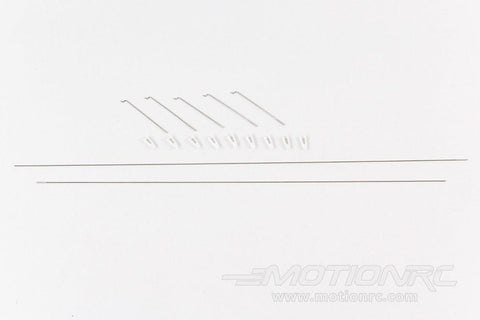 FlightLine Spitfire Pushrod Set FLW20311