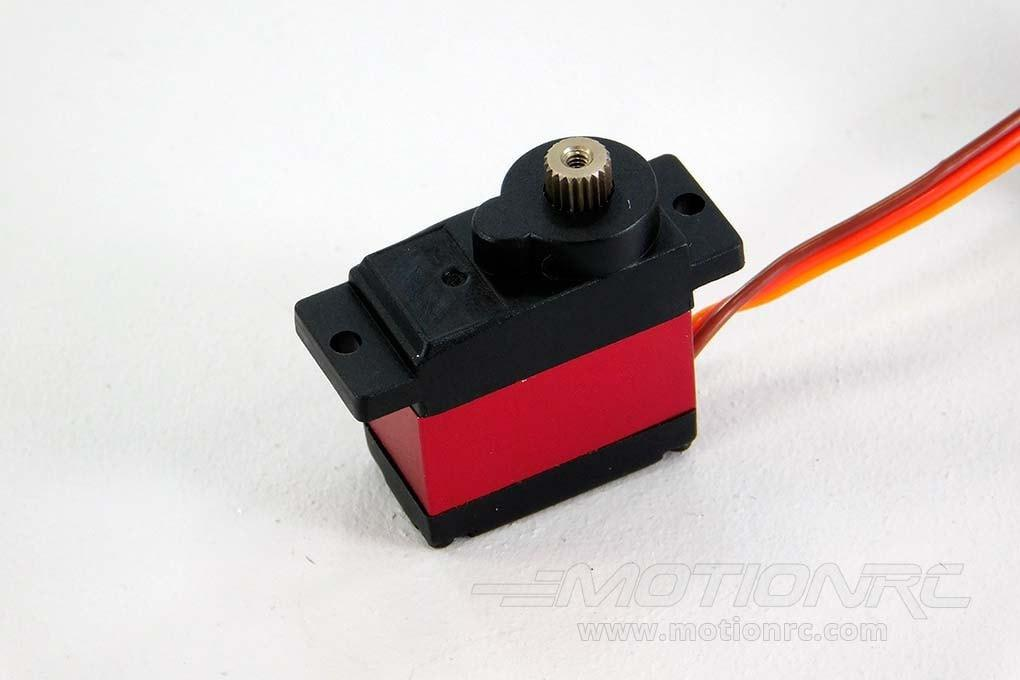 Freewing 16g Digital Metal Gear Servo MD33162