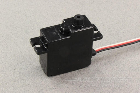 "Freewing 17g Servo with 100mm (4"") Lead MA30171-100"