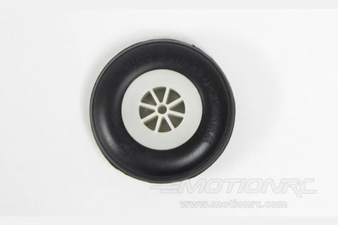 Freewing 45mm x 15mm Wheel for 2.2mm Axle - Type A W00009132
