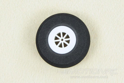 Freewing 45mm x 15mm Wheel for 2.2mm Axle - Type B W00109132