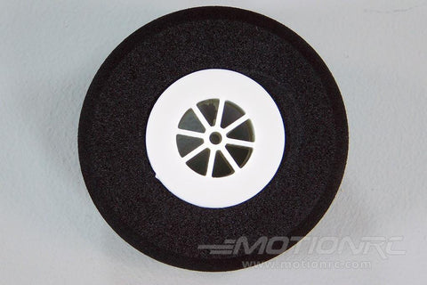 Freewing 50mm x 16mm Wheel for 2.2mm Axle - Type B W00110142