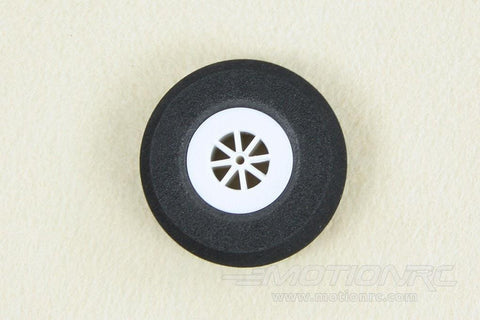 Freewing 50mm x 16mm Wheel for 2.7mm Axle W00010143