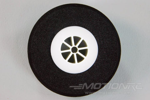 Freewing 50mm x 16mm Wheel for 3.7mm Axle W40110145