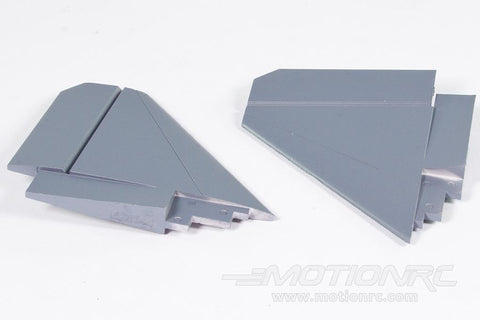 Freewing 70mm EDF F-16 Horizontal Stabilizer FJ2111103