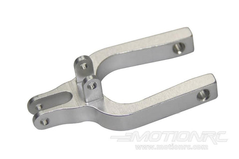 Freewing 70mm EDF Me 262 Nose Landing Gear Wishbone F380110-4