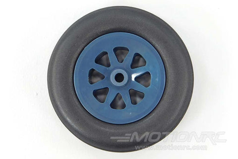 Freewing 70mm x 20mm Wheel for 4.4mm Axle W704141861