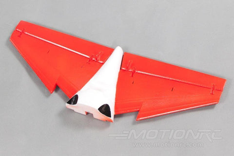 Freewing 70mm Yak-130 Horizontal Stabilizer FJ2091103