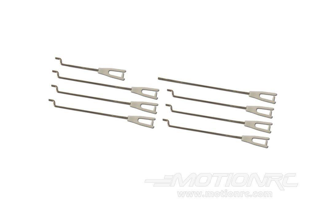 Freewing 70mm Yak-130 Pushrod Set FJ2091111