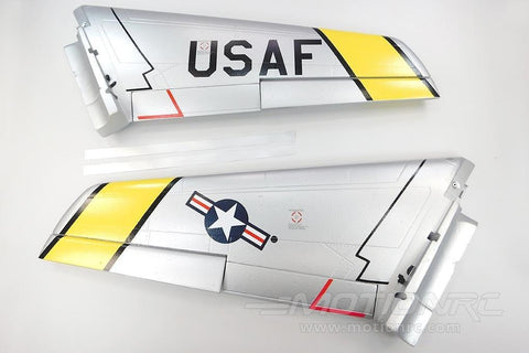 Freewing 80mm EDF F-86 Main Wing Set FJ2031102