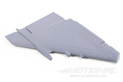 Freewing 80mm EDF JAS-39 Gripen Vertical Stabilizer FJ2181104