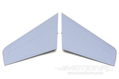 Freewing 80mm EDF MiG-29 Horizontal Stabilizer Set FJ3161103