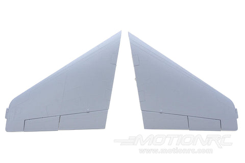 Freewing 80mm EDF MiG-29 Main Wing Set FJ3161102