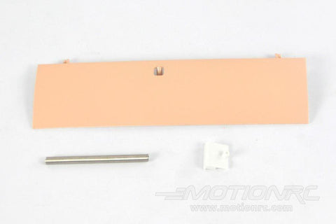 Freewing 80mm F-5E Nose Landing Gear Door FJ20811093