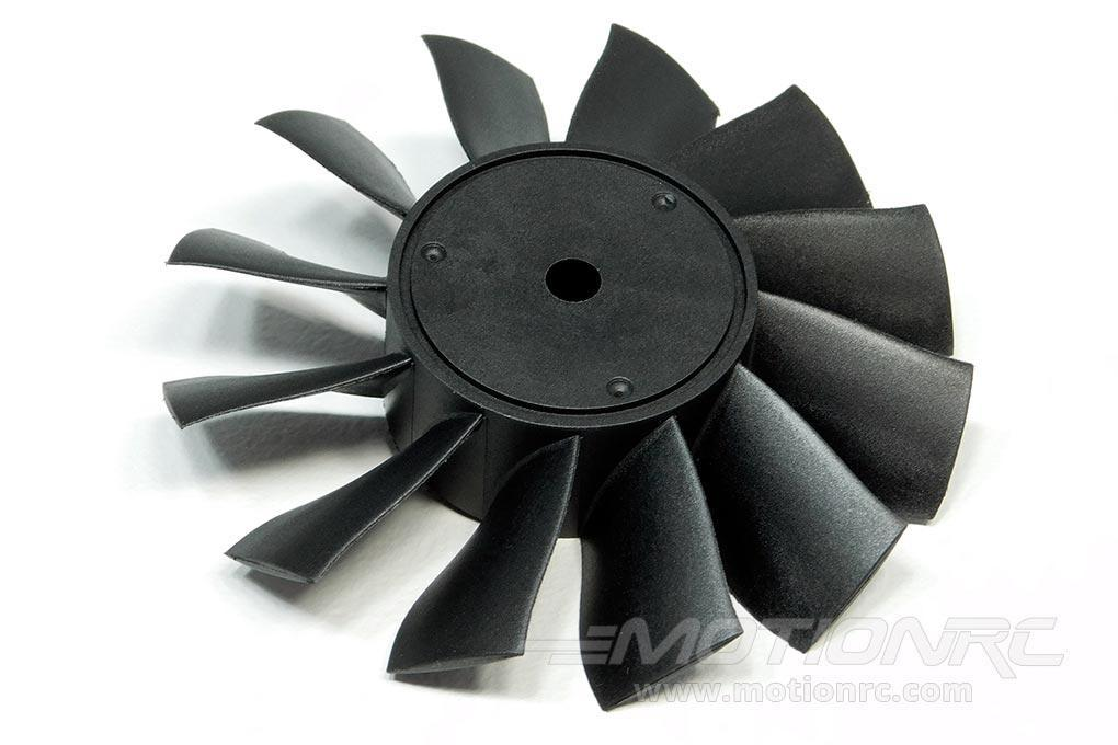 Freewing 90mm 12-Blade Rotor P09061