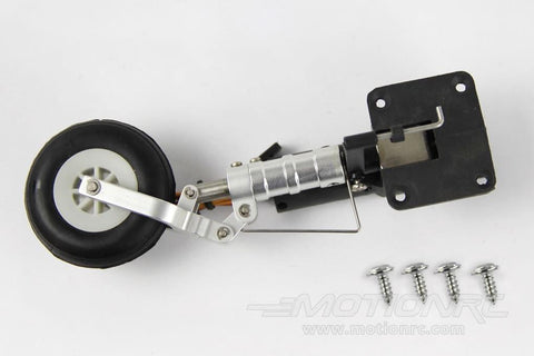 Freewing 90mm EDF DH-112 Venom Nose Landing Gear Set RJ30211081