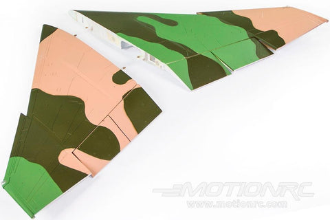 Freewing 90mm EDF F-4 Phantom II Main Wing FJ3121102