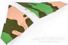 Freewing 90mm EDF F-4 Phantom II Main Wing - SCRATCH AND DENT FJ3121102(SD)
