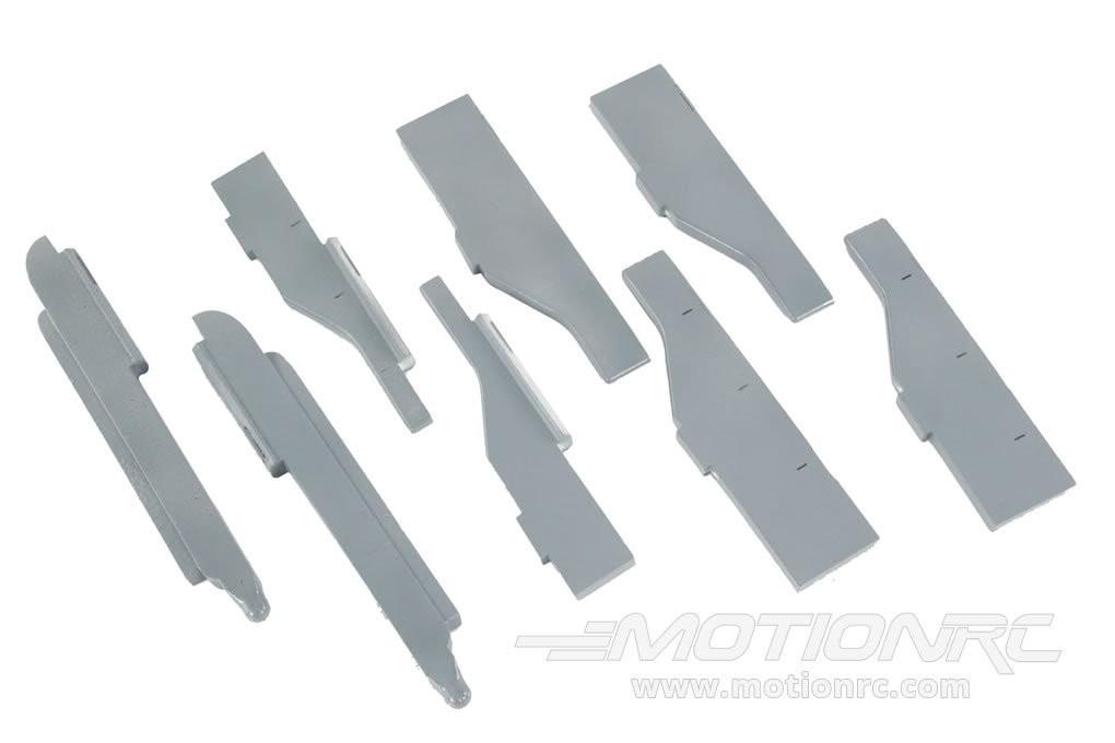 Freewing 90mm EDF Yak-130 Weapon Pylons RJ30111901